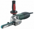 Metabo BFE 9 - 90