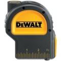 Dewalt DW082K-XJ