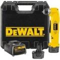 Dewalt DW955K-QW