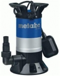 Metabo PS 15000 S