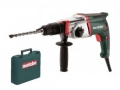 Metabo KHE 2650 Plus box