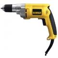 Dewalt DW221-QS
