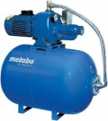 Metabo HV 1600/100