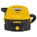 Dewalt DC500-QW