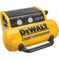 Dewalt D55155