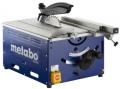 Metabo Precíziós körfűrész PK 200