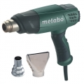 Metabo HE 20-600 kofferben
