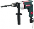 Metabo BE 622 R+L