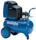 Metabo BASIC 260