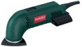 Metabo DSE 300 Intec Koffer