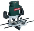 Metabo OFE1812