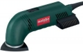 Metabo DSE 280 Intec koffer