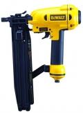 Dewalt D51430-XJ