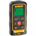 Dewalt DW040P-XJ