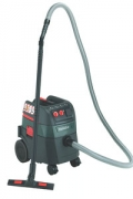 Metabo ASR 35 L Auto Clean