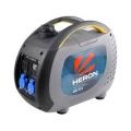 Heron DGI-10Q
