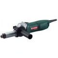 Metabo GE 900 PLUS