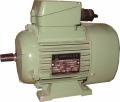 Kalo 2MMIC-63-11-2