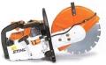 Stihl TS 460