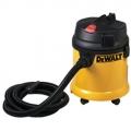 Dewalt D27900-QS