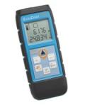 Geo Fennel Ecodist Plus Lézeres távolságmérő