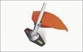 Stihl FS-KM (GSB 230-4)