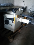 Gold Machines KAD-410