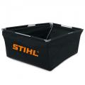 Stihl AHB 050 50 literes aprítéktartály