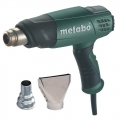 Metabo H 16-500 kofferben