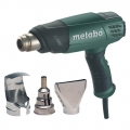 Metabo HE 23-650 kofferben