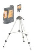 Geo Fennel FL 40-Pocket II HP Keresztlézer