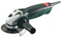 Metabo  W 900